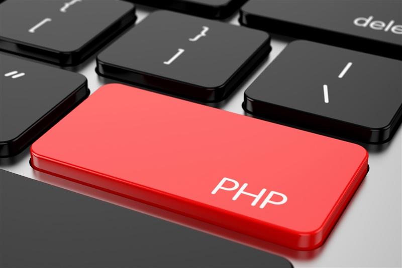 7 funkcjonalności, które sprawiają że PHP7 jest rewolucyjny